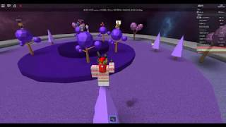 Roblox UGS MOSF Part 2