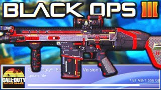 *NEW* 1.31 BLACK OPS 3 UPDATE NOW!! - BLACK OPS 3 NEW DLC WEAPONS, DAYS OF SUMMER AND MORE! (BO3)