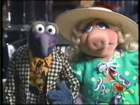 Opening To Muppet Classic Theater 1994 VHS - YouTube The Muppet Movie Vhs 1994