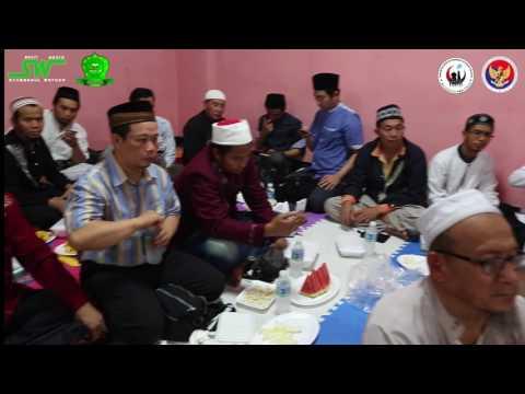 Syubbanul Wathon - Ayah Sejagad & Ya Rasulullah