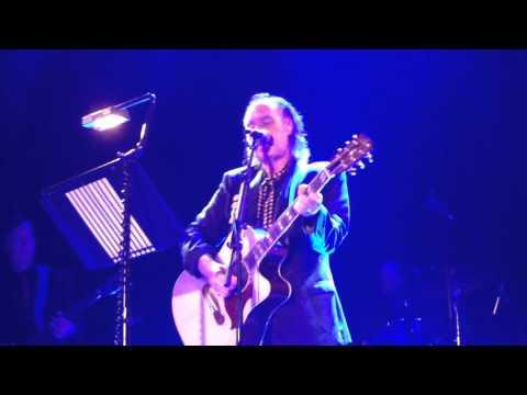 Dave Davies - Flowers In The Rain - London 18/12/15