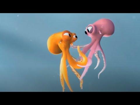 Cinéma d'animation : l'excellence française