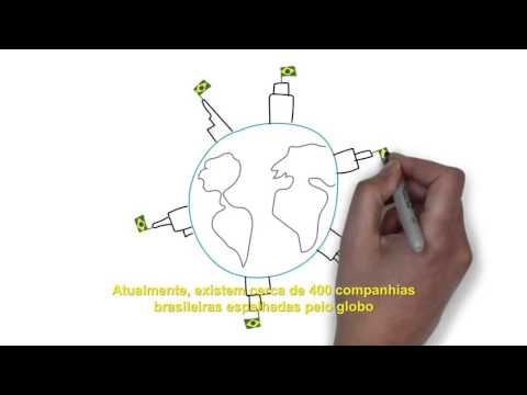 UHY Moreira - Welcome to Brazil - Opportunities