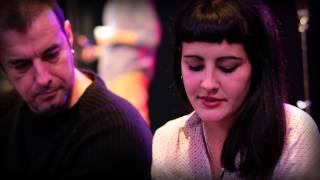 ESTRIP - Mirar endavant (feat. Cris Juanico)