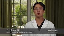 California Workers Compensation Back Doctors - Newport Beach CA