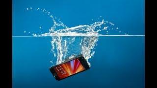 Samsung tablet Dropped in bathtub water repair new digitizer screen