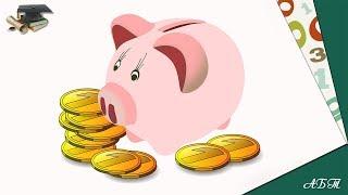 3.11 Налоги, уплачиваемые гражданами 📚 ОГЭ по ОБЩЕСТВОЗНАНИЮ с нуля