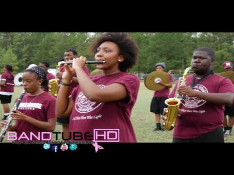 """Morehouse College 