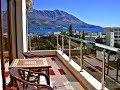 Долгосрочная аренда недвижимости в Черногории