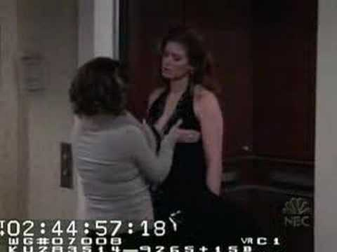 Do Lesbians Enjoy Boob Play? from YouTube · Duration:  4 minutes 9 seconds