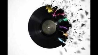 DJ Greg C - You OFFICIAL CONTENT