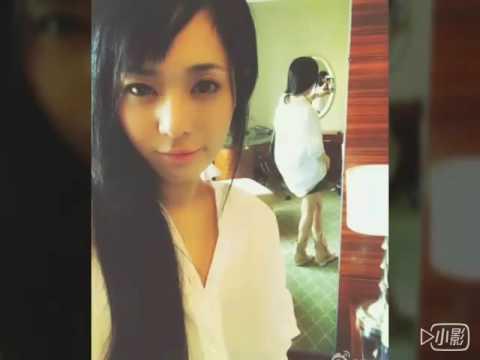 Sora aoi latest video