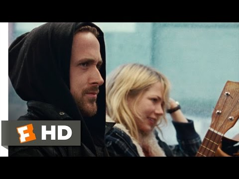Blue Valentine 612 Movie   Nutty Cuckoo Crazy 2010 HD