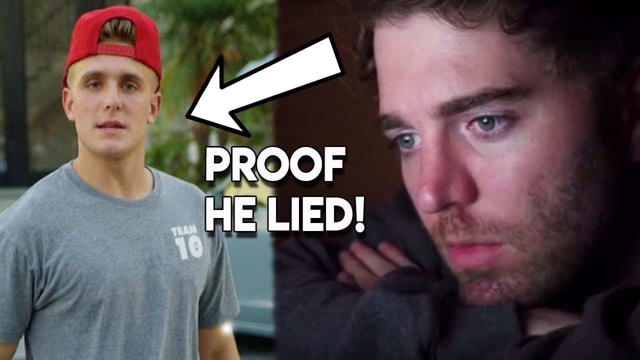 jake-pauls-shocking-lie-to-shane-dawson-100-proof