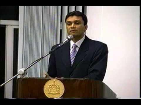 Tunico Vieira | Administrar