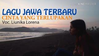 Lagu Jawa Paling Sedih || Cinta Yang Terlupakan