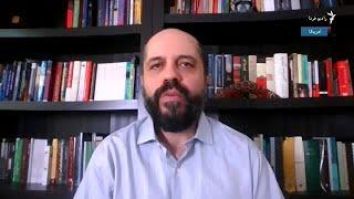 محاسبۀ فروشندگان سلاح به ایران