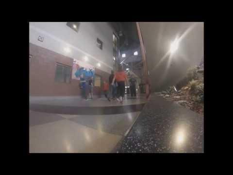 GoPro Video of the Week | 10-27-15 | Sturgis Middle School