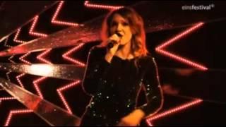 """Carolin Kebekus - Liebestweet (ft Denyo) """"Beginner - Liebeslied Parodie"""""""