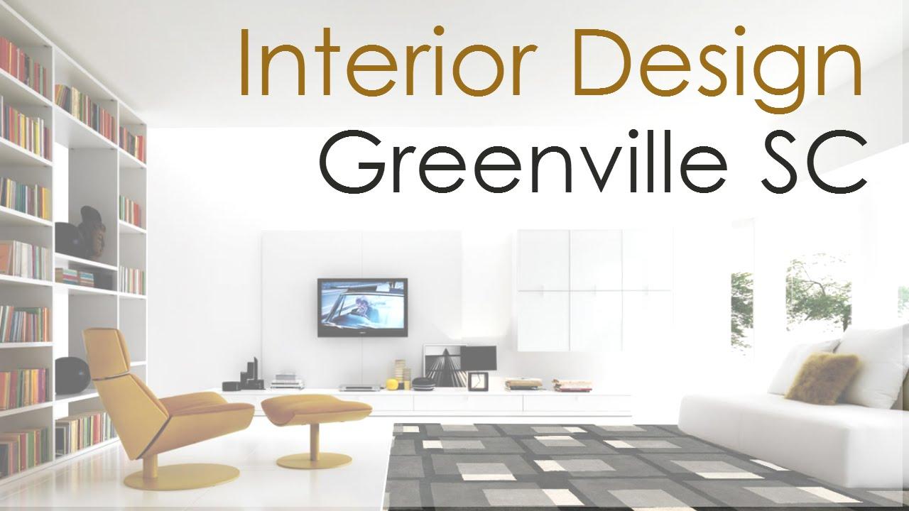 Exceptional Interior Designers Greenville SC U2013 Call (864) 252 0131