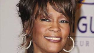 RIP Whitney Houston: Star Singer Who Passed At 48