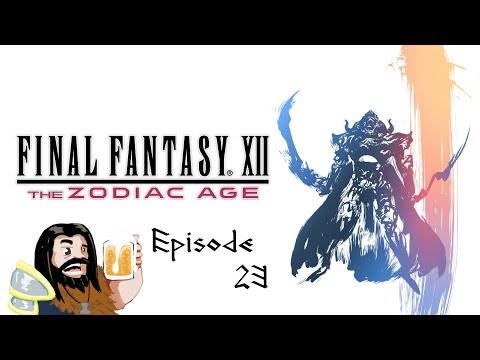 【HD】FF12攻略#40『古代都市ギルヴェガン/ボス:ダイダロス&タイラント/イージスの盾 スリプガ』ファイナルファンタジー12|FINAL FANTASY XII|kenchannel from YouTube · Duration:  19 minutes 8 seconds