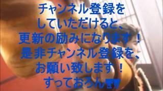 【CR花の慶次】歴代キセル!実写版も!色々してみたら、やっぱりカッコ...