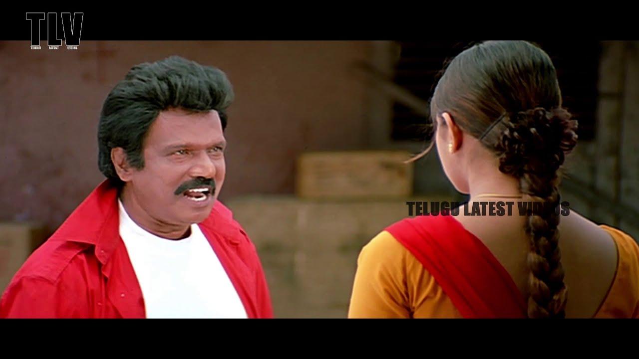 Super Star Rajnikanth All Time Blockbuster Movie   Telugu Movies   Telugu Latest Videos