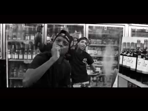 DoughBoyz CashOut - Don't take dis personal (dir by. Joseph McFashion)