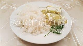 Запеканка из кабачков кабачки запеченные в сметане с яйцами # Диетические рецепты