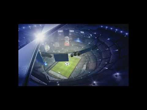 Sling Tv Premier League