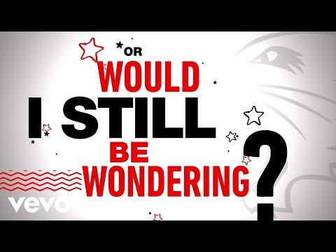 Olivia Rodrigo, Julia Lester - Wondering (HSMTMTS   Official Lyric Video   Disney+)