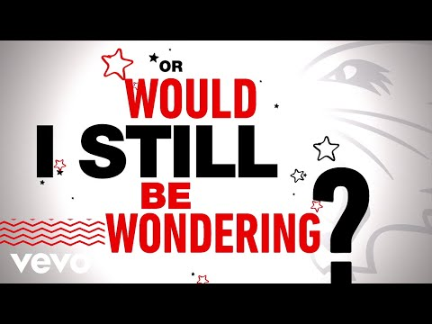Olivia Rodrigo, Julia Lester - Wondering (HSMTMTS | Official Lyric Video | Disney+)