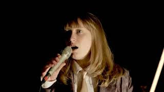 The Weather Station - Subdivisions