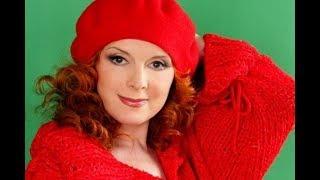 Смотреть Клара Новикова - Люська онлайн