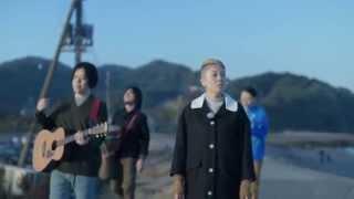 2月4日に発売されるアルバム「こんにちは、はじまり。」の収録曲「はじ...