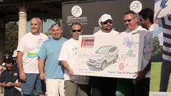Hyundai Hope on Wheels 3rd Annual MCH5K Presented by Sabadell United Bank