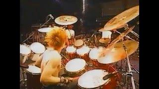 VHS発売日: 1998/12/09 曲目リスト 1. エゴノカタマリカタマリノエゴ 2....