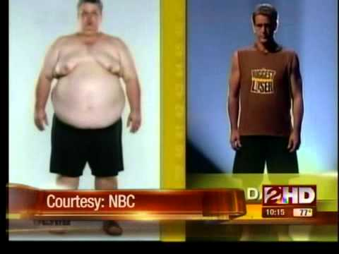 daniel biggest loser dating We chatted with biggest loser winner daniel jofre about the unexpected changes that occurred following his weight loss, and his ideas for tackling obesity.