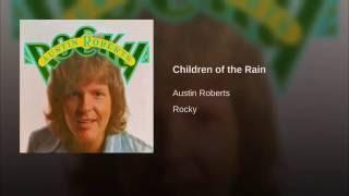 Children of the Rain