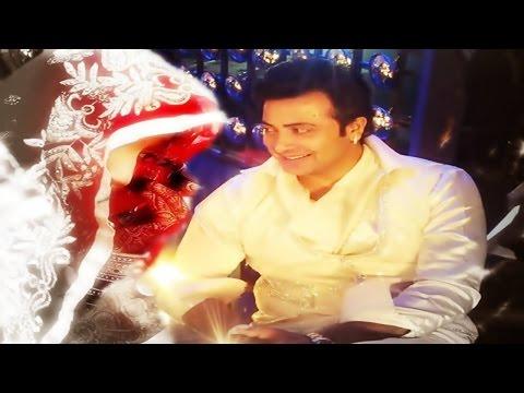 এত কিছুর পরও শাকিব খান বাবা মায়ের পছন্দের মেয়েকেই বিয়ে করবেন । Shakib Khan Wedding News