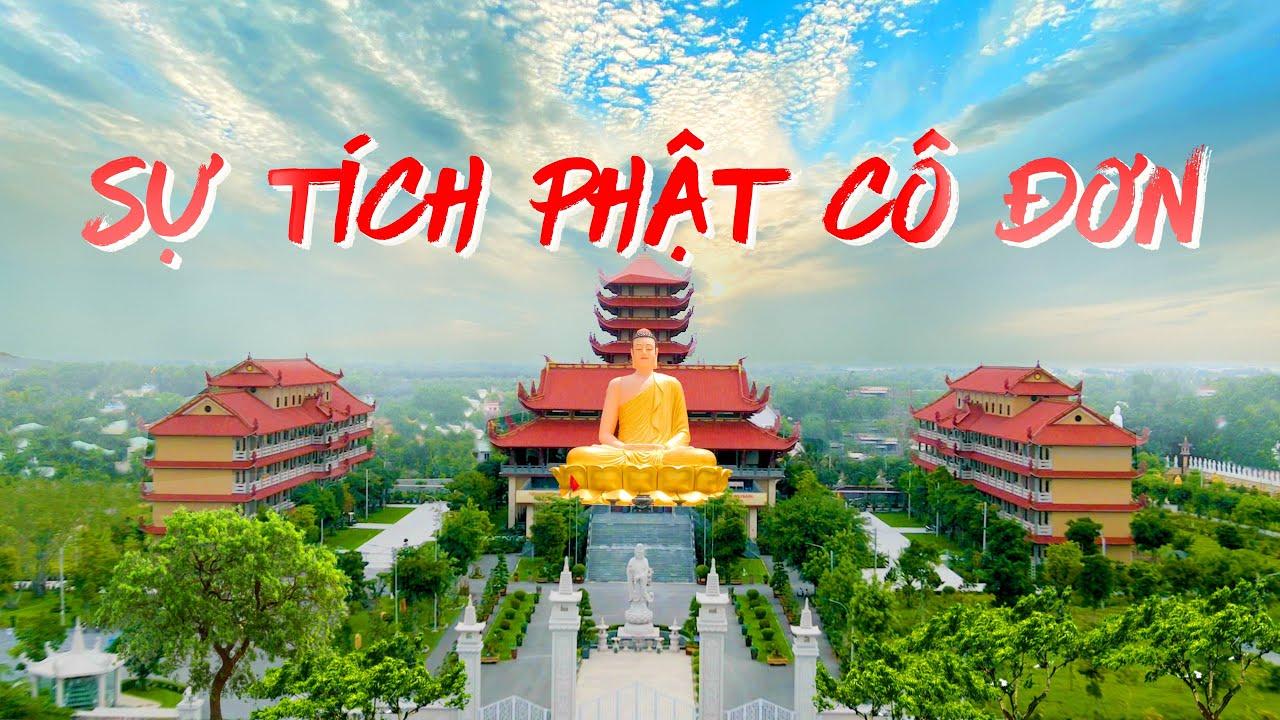 https://gody.vn/blog/vithuoctinhyeu7353/post/su-tich-phat-co-don-tai-bat-buu-phat-dai-chua-thanh-tam-8687