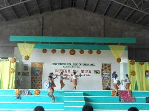 Biuag At Malana