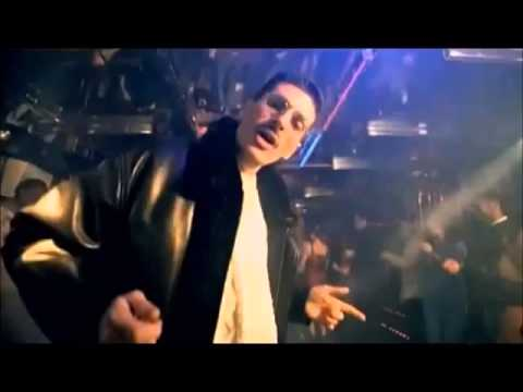 IAM - Je danse le Mia (Instrumental)