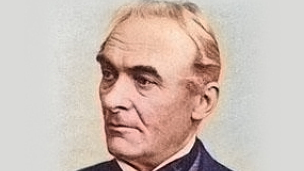 """mateo falcone by prosper merimee essay Made in poe's essay """"the genre appeared in the short fictional prose of such writers as prosper mérimée's """"mateo falcone."""