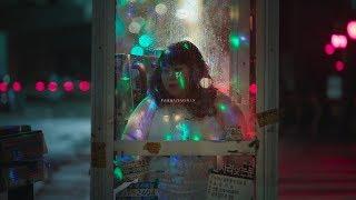 박효신 (Park Hyo Shin)_ 별 시(別 時)_ Official Teaser 1