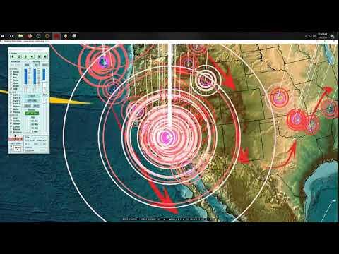 7/05/2019----earthquake-update---major-m7.1-strikes-southern-california-(m6.9)