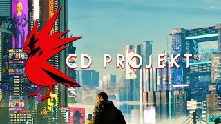 Why Does The Gaming Community Respect CD Projekt Red So Much?