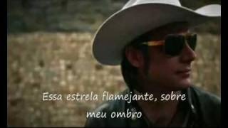 Flaming Star (Legendado em portugués) The BoosHoss