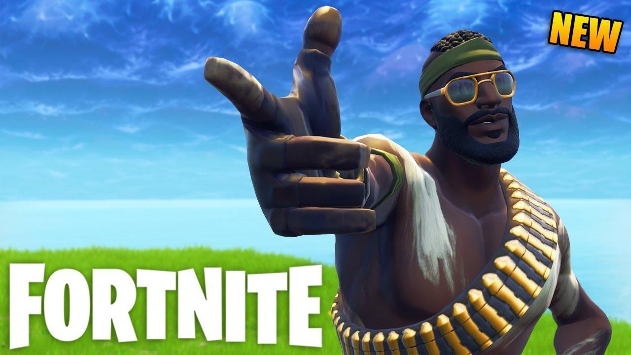 solo-squad-domination-fortnite-battle-royale-gameplay